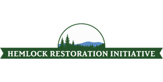 hemlock-restoration-initiative