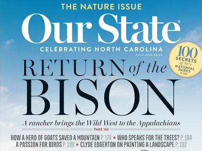 our-state-hemlock-issue