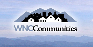 wnc-communities